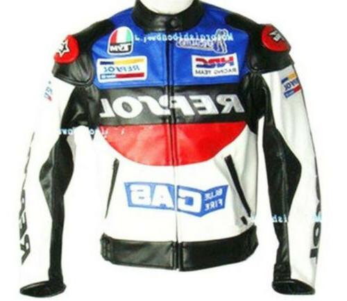 Outdoor Motorcycle Jackets Race