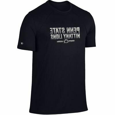 Penn State Nittany Lions T-Shirt Men's Training 2 Champion N