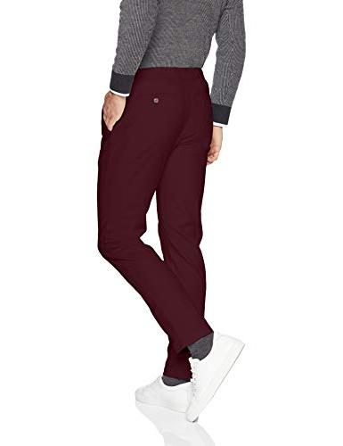 Amazon Essentials Slim-Fit Casual 32W