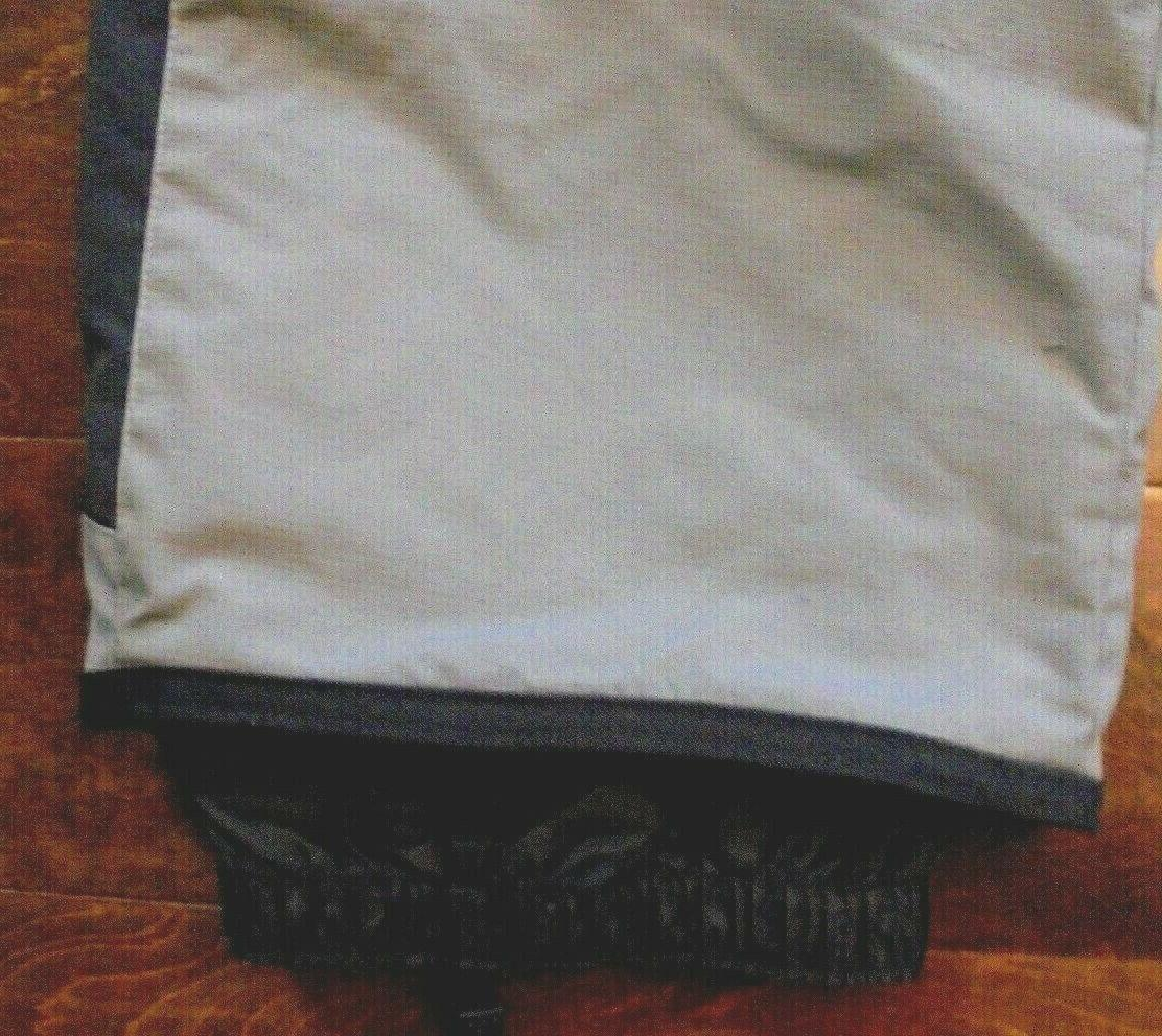 Columbia Snow Pants Size Large Convert Performance Board