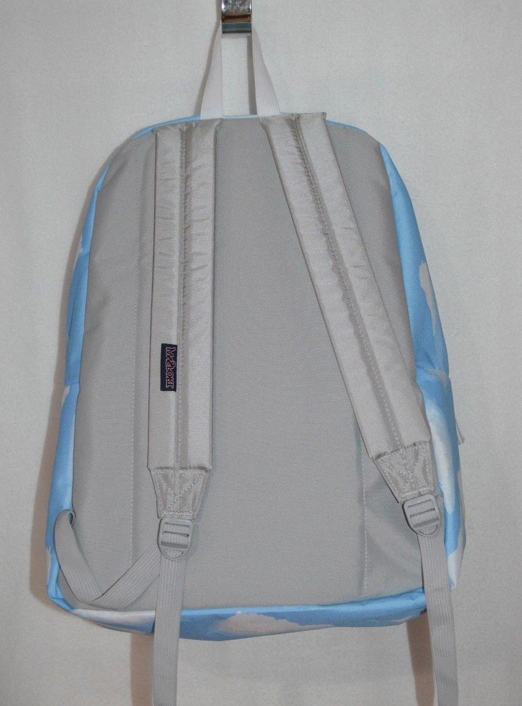 JanSport Unisex JS00T5013D0
