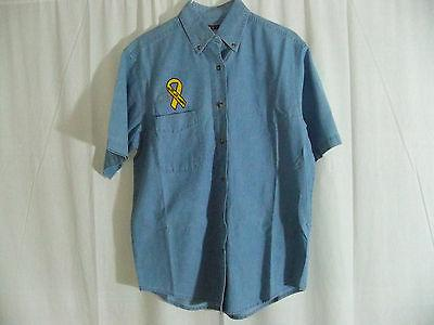 support our troops button up shirts brand