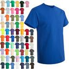 Gildan Ultra Cotton Mens T Shirt 2000