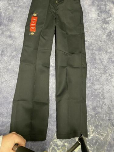 work clothes men s black traditional work