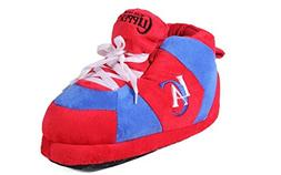 LAC01-4 - Los Angeles Clippers - XL - Happy Feet Mens and Wo