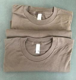lot of 2 50 50 mens unisex