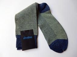 Pantherella Men's Dress Socks, Made in England/the British A