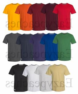 Russell Athletic - Men's Essential Blend Performance Tee, Sp
