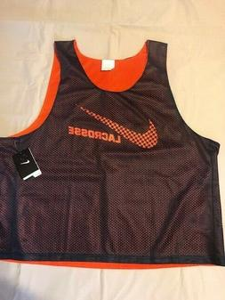 Men's Nike Lacrosse tank top - 2/3 XL - new with tags