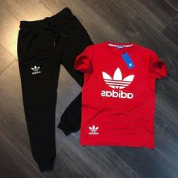 Mens Adidas Apparel Multiple Colors All sizes
