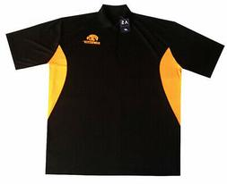 "Mens Ncaa Apparel ** Iowa Hawkeyes Mens ""Old Varsity"" Ncaa P"