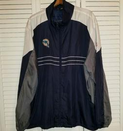 miami dolphins nfl team apparel 2xl mens