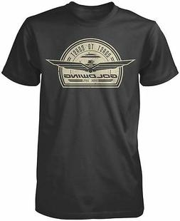 motorcycle riding street apparel gold wing retro