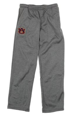 Outerstuff NCAA Men's Auburn Tigers Basic Track Sweatpants,
