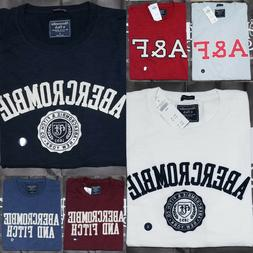 new 2018 abercrombie and fitch men heritage