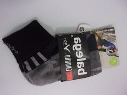NEW Balega Enduro V-Tech Quarter Socks Medium Mens