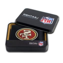 nfl san francisco 49ers embroidered