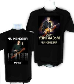 paul mccartney 2019 freshen up tour t