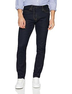 Goodthreads Men's Slim-Fit Selvedge Jean, Selvedge, 34W x 34