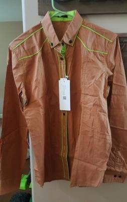 small men s button up long sleeve