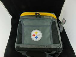 SoftSide Carrying Case for Can