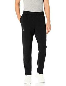 ASICS Sports Apparel Mens Team Everyday Pant L- Select SZ/Co