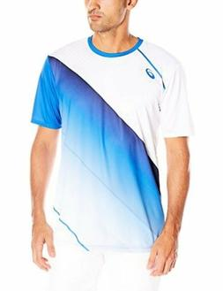 sports apparel mens tm matchplay jersey s
