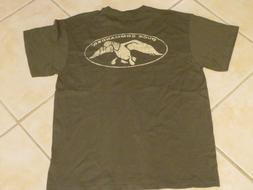 t shirt new size large