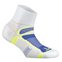 Balega Ultralight Quarter Athletic Running Socks for Men and