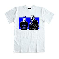 uncle phil fresh prince t shirt to