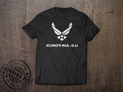 usaf us air force t shirt training