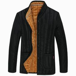warm down jackets wide waisted winter clothing