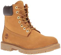 Timberland WP 18094 Wheat