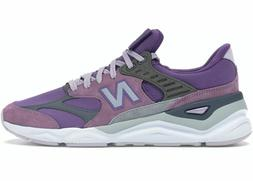 New Balance X-90 End Clothing Purple Haze Mens Size US 7.5 P