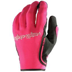 Troy Lee Designs XC Glove Pink, M